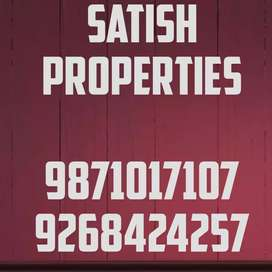 2bhk 20 lac home loan front side