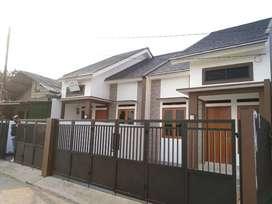 Rinjani Residence Spesial Kpr Rumah Siap Huni Dp 0%
