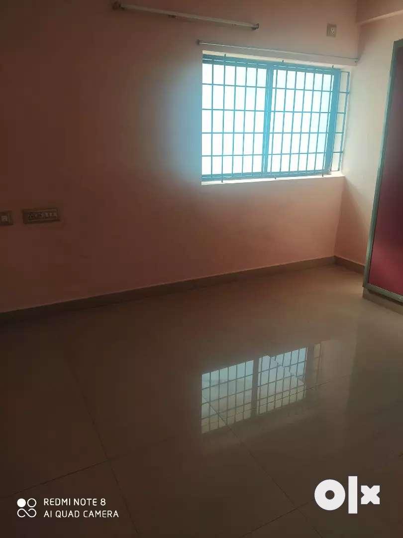 Room for rent bejai
