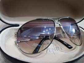 Zento Murcury Glasses