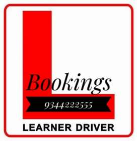 Car Driving class at door step with your own car