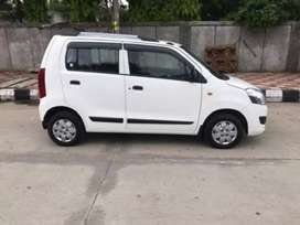 Need A Car Driver for Ola , Uber and Different Cabs