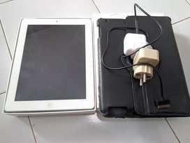 Ipad 2 64Gb Wifi & Celluler