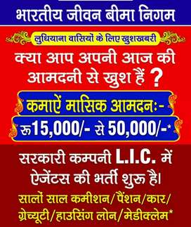Do You want to Earn rs. 15000 p.m. in Part Time ?