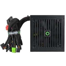 PSU gamemax GE700(80+ BIASA)