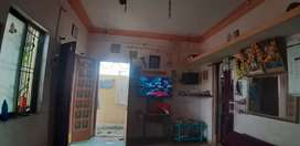 One Hall 2000sq ft, 1Bhk 1000sq ft & 1hall upstair