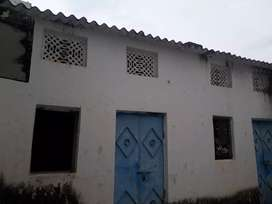 House for sale in kancha