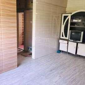 1BHK RENTAL  VARATAK NAGAR BACHALER WELCOME