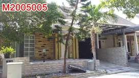 Disewakan Rumah Citraland dkt Pakuwon WBM Graha Natura Dian Istana