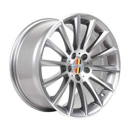 ModifikasiMobil Daewoo ( Chairman ), Audi ( A, Q, RS, TT New ) R18 HSR