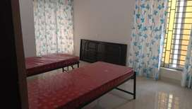 boys hostels in thiruverkadu with all facilities