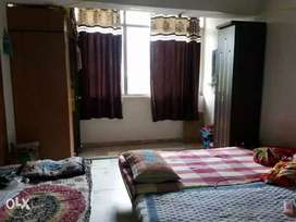 Chepest Girl Pg in Ahmedabad @5000 Rs
