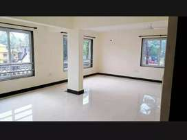 3 bhk apartment in arena martins taleigao