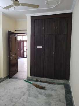 One bhk builder flat for rent near Saket metro station