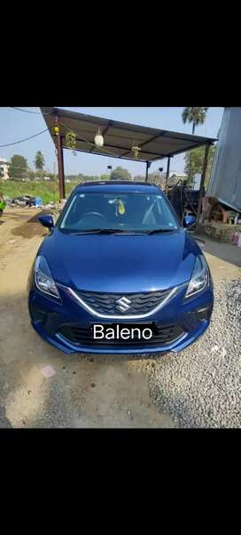1992/Baleno For Self Drive Car Rental and lowest prices