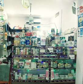 Shop for sale at Uppal