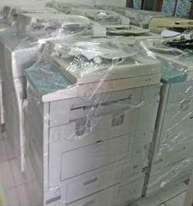 mesin photocopy murah bergaransi