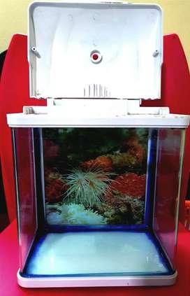 SUN SUN Mouled Aquarium/ fish tank