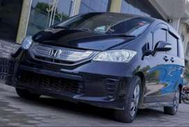 Honda Freed Outstanding Condition