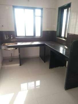 1 bhk flat in oxy primo in wagholi