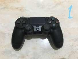 Stik PS4 Minus | Dualshock 4 Minus | DS4 Minus