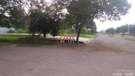 Tanah Kavling Murah Kavling di Bogor Cibubur Jonggol ada Dua Tipe