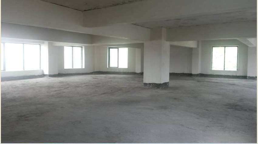 Warehouse is avalable for rent in Gulberg