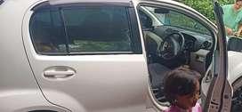 Seken Mobil Sirion