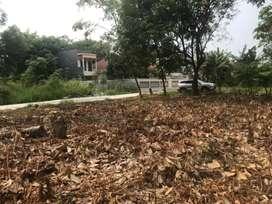 Jual Cepat Tanah Tengah Kota Pekanbaru