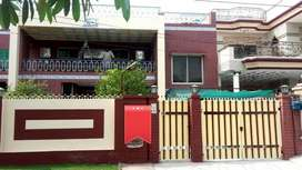 1 KANAL DOUBLE STORY HOUSE COMMERCIAL