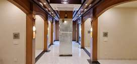 Get 120000 Monthly Rent on Buying Shop Opp. to Punjab Cash & Carry Ph4