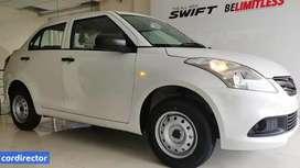 Maruti Suzuki DZire tour T PERMIT ( new cars )