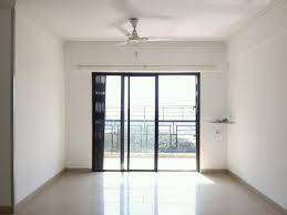 2BHK FOR RENTAL IN HIGH TOWER