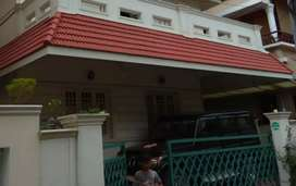 2BHK FOR RENT AT PETTA JUNCTION