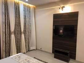 3BHK AT SUNNY ENCLAVE EXCELLENT LOCATION