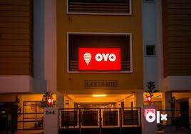 OYO hiring for  Back Office/Data Entry/ CCE/domestic BPO/Inbound / KYC 0