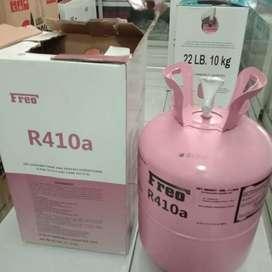 Freo R410A @11,3 kg (R 410 A)