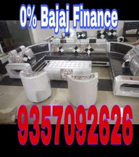 Sirf - 999/- deke lai jaayo furniture