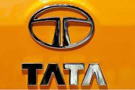 Golden chance TATA MOTOR PVT LTD.  Great opportunity  Reqire Electroni