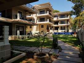 3bhk for sale baga