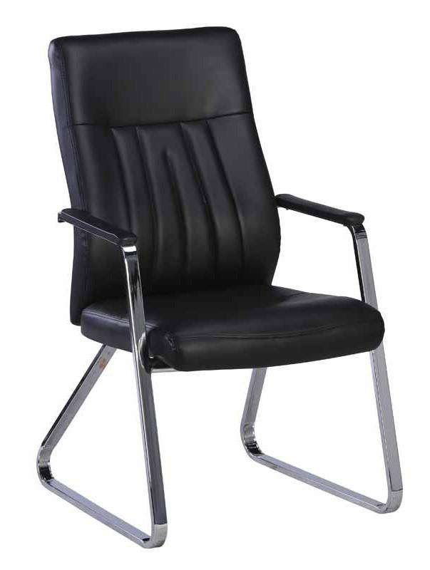 Visitor Chair - Any cost or Any Style - Wholesale Prices 0
