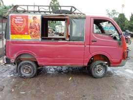 Tata Others, 2010, Diesel