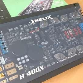 Power Helix h400x