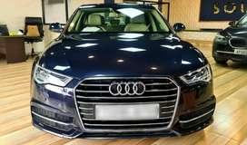 Audi A6 35 TDI MATRIX EDITION, 2015, Diesel