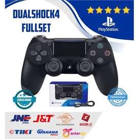 Stik ps4 playstation4 Controller PS4 DS4 joystik stick ps 4 gamepad