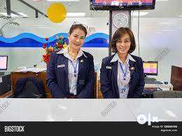airlines hiring for fresher candidate at airport 0