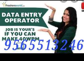 Nice part time job offer for Indian people only