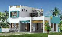 bungalow-duplex. free hold plots for sale DURGAPUR