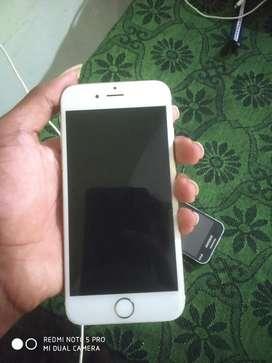Iphone 6 urgent sale
