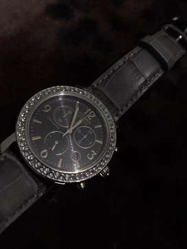 Citizen Women's Chronograph Drive from Citizen Eco-Drive